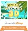 Word Wizard 3D Image