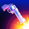 Flip the Gun Image