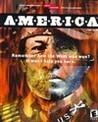 America Image