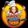 Happy Chef HD Image