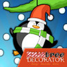 Xmas Tree Decorator Image