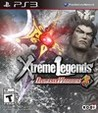 Dynasty Warriors 8: Xtreme Legends Image