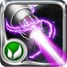 NeoDefender 2 Image