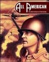 All American: The 82nd Airborne at Normandy Image