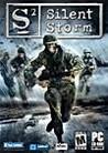 Silent Storm Image