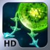 Tentacle Wars HD Image