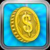 Tiny Pocket Coin Dozer - More Addictive Than Bingo Slot Machines Image
