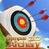3D Olympus Archery Pro Image