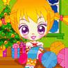 Virtual Knitting Image