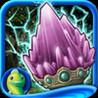 Brunhilda and the Dark Crystal Image