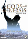 Gods and Generals Image