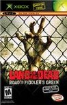 Land of the Dead: Road to Fiddler's Green Image