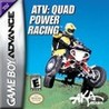 ATV: Quad Power Racing Image