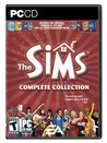 The Sims: The Complete Collection Image