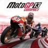 MotoGP 13 Compact Image