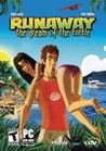 Runaway: The Dream of the Turtle Image