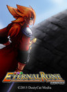 Eternal Rune Image