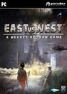 East vs. West: A Hearts of Iron Game Image