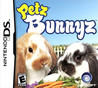 Petz: Bunnyz Image