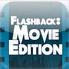 Flashback: Movie Edition Image