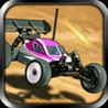 RC Buggy Racing HD - Full Version Image