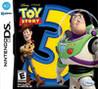 Disney/Pixar Toy Story 3 Image