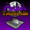 Pocket Tanks Image