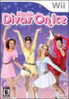 Diva Girls: Divas on Ice Image