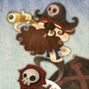 Pirate's Battle Image