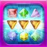 Diamond Mania Universal Image