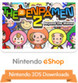 The Denpa Men 2: Beyond The Waves Product Image