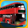A 3D Bus Parking Challenge PRO - Full eXtreme Double Decker Driving Version Image
