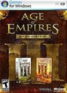Age of Empires III: Gold Edition Image