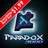 Paradox 3000 Image