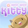 Wee Wee Kitty Image