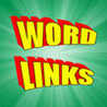 Word Links Image