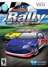 Maximum Racing: Rally Racer Image