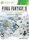 Final Fantasy XI: Ultimate Collection (Seekers Edition) Image