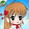 Manga Jump Image