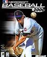 Baseball 2000 Image