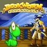 Bookworm Adventures Deluxe Image