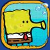 Doodle Jump SpongeBob SquarePants Image