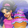 Cake Mania: To the Max for iPad Image