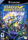 Star Fox Adventures Image