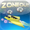 ZoneOut Image