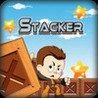 Stackker Image