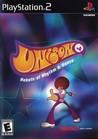 Unison: Rebels of Rhythm & Dance Image