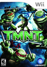 TMNT Image
