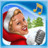 12 Days of Christmas - A Tap Rhythm Music Game Image
