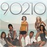 90210 - The Game Image